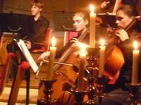 Kunst trifft Umweltschutz – Musiker aus Grodno