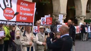 Freitagmorgen ZDF schauen!! Umstrittene Energiegewinnung