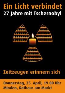 27jahreTschernobyl_WebsiteGreenfairplanet_rechteSeite(1)
