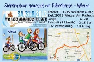 Neustadt am Rübenberg