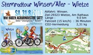 Winsen/Aller