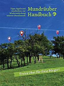 mundraeuber-handbuch-072385397