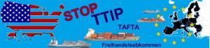 EU verabreicht TTIP-Beruhigungspille