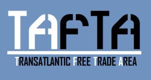 TAFTA – eine weitere Hintertür für neoliberale Reformen