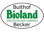 Bulthof
