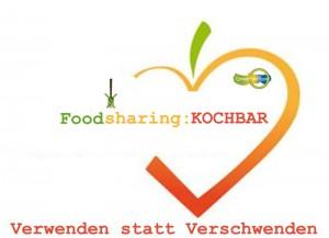 Foodsharing koch bar 3