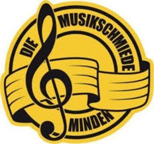 Logo Musikschmiede