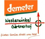 Westerwinkel