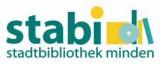logo Stadtbibliothek