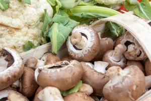 EU: Kampf gegen die Lebensmittelverschwendung doch lieber nächstes Jahr