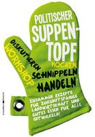 Politischer Suppentopf Bremen