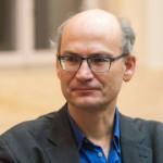 """In """"Taste the Waste"""" hat der Journalist Valentin Thurn die Verschwendung von Lebensmitteln dokumentiert"""