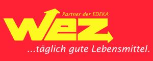 WEZ Logo.eps