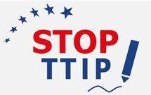 Das transatlantische Freihandelsabkommen (TTIP)