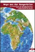 Jeder achte Mensch hungert und zwei Milliarden Menschen sind unterernährt. Die Klimaveränderung, der Verlust der biologischen Vielfalt und die Degradierung von Böden und Gewässern verschärfen die Krise. Im Vortrag wird erörtert, welche Ursachen, Triebkräfte und Trends hinter dieser massiven Menschenrechtsverletzung und Zerstörung unserer natürlichen Lebens- und Produktionsgrundlagen stecken. Die Forderung nach einem Produktivitätsfortschritt 2.0 greift jedenfalls zu kurz. Wie nachhaltige Ernährungssicherung, -souveränität und gesunde Ökosysteme gewährleistet werden können, wird ebenso thematisiert, wie die Frage, welchen Beitrag jede und jeder Einzelne von uns leisten kann.