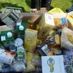 Lebensmittel von Davert, Lebensbaum, Rapunzel, Allos