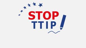 Stop TTIP-Bündnis zieht vor Europäischen Gerichtshof