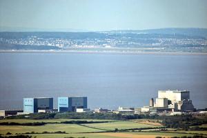 Keine Subventionen für neue Atomkraftwerke!