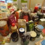 313 kg genießbare Lebensmittel landen in Deutschland pro Sekunde in der Tonne – ob auf dem Feld, im Einzelhandel, in Kantinen oder beim Verbraucher. Das ist eine sinnlose Ressourcenverschwendung und schadet unserer Umwelt. Mehr als 50 Prozent davon können schon jetzt vermieden werden, wenn Produzenten, Händler und Verbraucher unser aller Essen mehr wertschätzen würden.