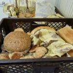 Stoppt die Lebensmittelverschwendung
