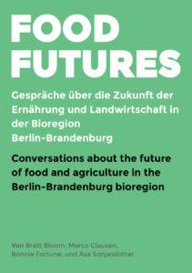 Food Futures