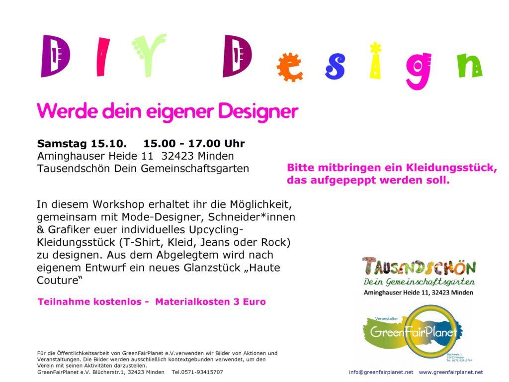 workshop-werde-dein-eigener-designer