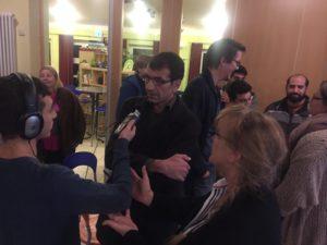 medienwerkstatt-hashim-wird-interviewt