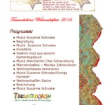 weihnachtsfeier-2016-programm