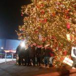 am-weihnachtsbaum