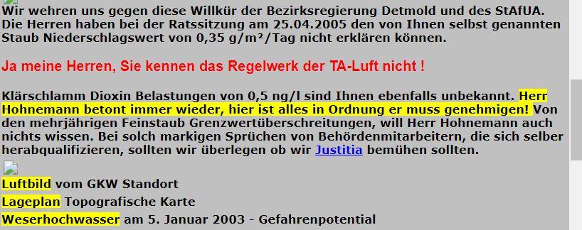 Regelwerk - Lothar Schmelzer